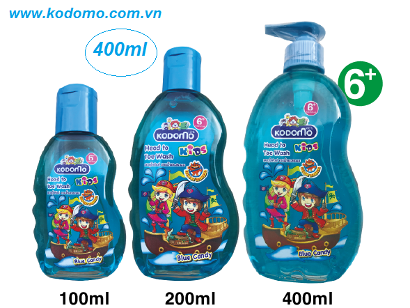 2020/8/6/eweb-traicay-dau-tam-goi-kodomo-blue-candy-400ml-202086174049.png