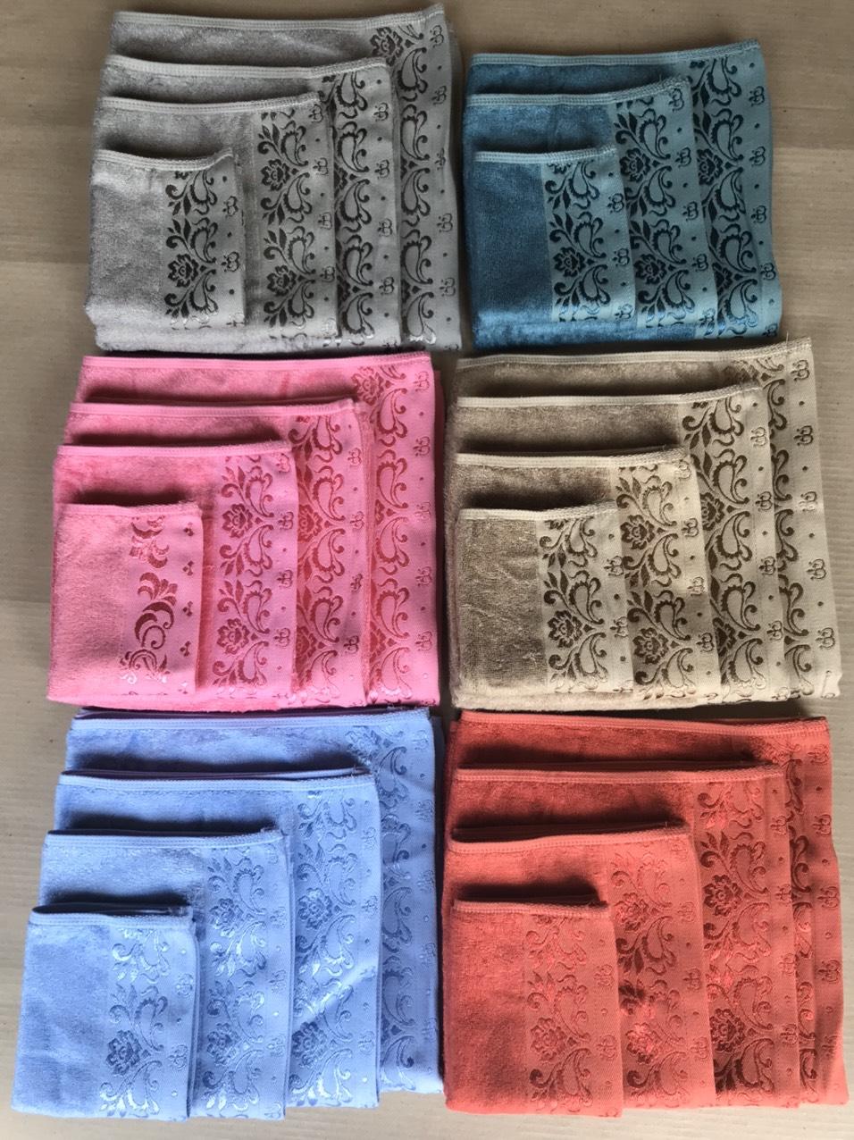 khan-pink-blue-soi-tre-02