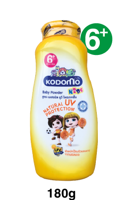 phan-kodomo-natural-protection-uv