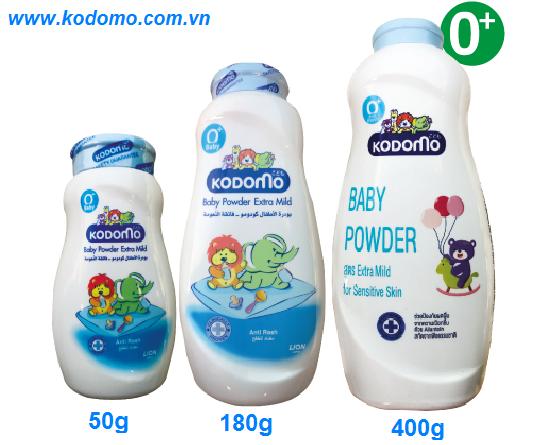 phan-kodomo-extra-mild