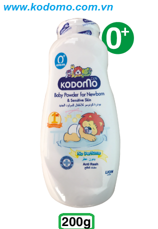 phan-kodomo-newborn-sensitive